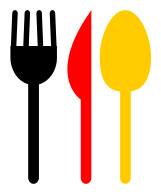 utencils-161-x-194-german-colors