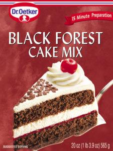 blackforstcake05ge60
