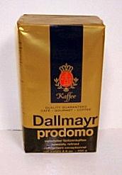 dallmayr2prodomo4ge60